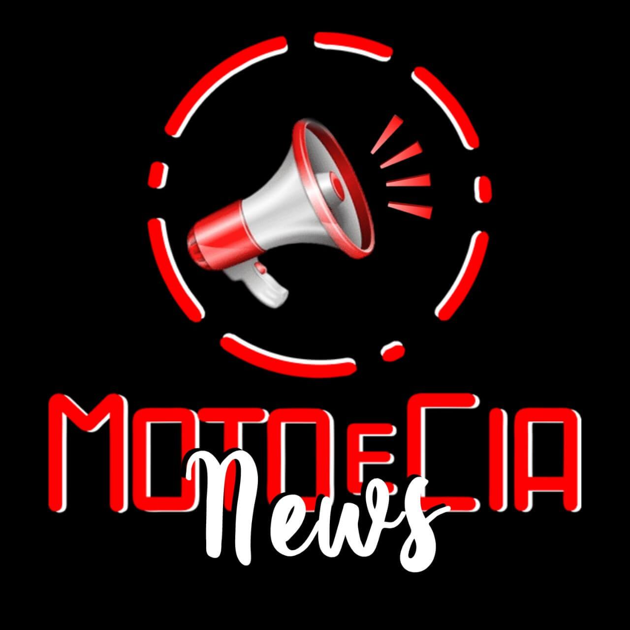 Moto e Cia News